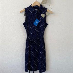Columbia Super Bonehead Sleeveless Dress